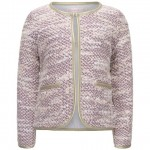 Billieblush Wool Blend Jacket Age 8