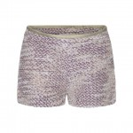 Billieblush Wool Blend Shorts Age 8