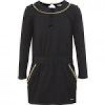 Little Marc Jacobs Black Dress Age 10-12
