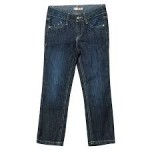 Billieblush Denim Jeans Age 5