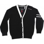 Energie Arsenal Cardigan